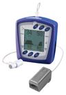 Smiths BCI<sup>®</sup> Capnocheck<sup>®</sup> II Handheld Digital Capnograph Oximeter