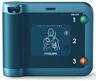 Philips HeartStart FRx Automated External Defibrillator Ready-Pack