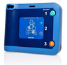 Philips HeartStart FRx AED, Recertified