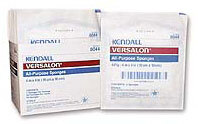 Kendall Versalon<sup>®</sup> Sponge