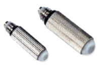 Rusch<sup>®</sup> Laryngoscope Standard Bulbs