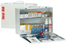 First Aid Only<sup>&reg;</sup> ANSI 2-shelf First Aid Station, 355-piece