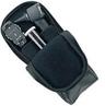 Welch Allyn 2.5V Halogen PocketScope Set, Hard Case