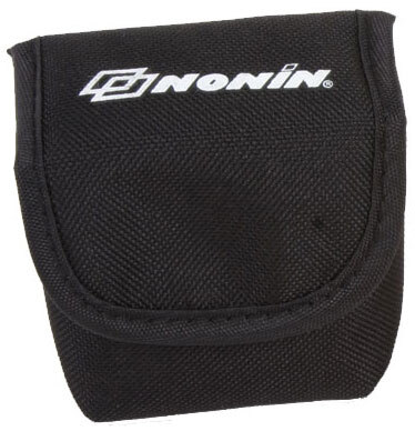 Nonin Onyx<sup>®</sup> 9500 Pulse Oximeter Accessories