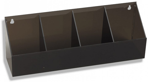 ADC<sup>®</sup> Cuff Storage Basket