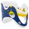 Laerdal Stifneck<sup>®</sup> Select<sup>™</sup> Adjustable C-Collar, Pediatric