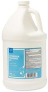 Hydrogen Peroxide, 3%, 1gal Bottle