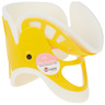 Laerdal Stifneck<sup>®</sup> Extrication Collar, No-Neck, Infant