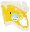 Laerdal Stifneck<sup>®</sup> Extrication Collar, Pediatric
