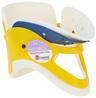 Laerdal Stifneck<sup>®</sup> Extrication Collar, No-Neck, Adult