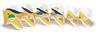 Laerdal Stifneck<sup>®</sup> Extrication Collar, Short
