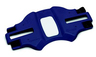 Laerdal SpeedBlocks<sup>®</sup> Head Immobilizer Universal Base, 2 Base Pads, 1 Universal Base