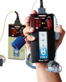 Nonin 9840 Series Pulse Oximeters and CO2 Detectors Accessories, Airway Adapter Tubes