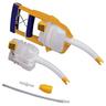 Laerdal V-Vac Suction Starter Kit