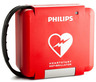 Philips Rigid Carry Case for HeartStart FR3 AED