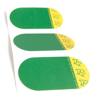Laerdal CPRmeter<sup>™</sup> 2, Disposable Adhesive Pads Only, 10/package