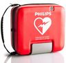 Philips Soft Carry Case for HeartStart FR3 AED