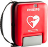 Philips Soft Carry Case for HeartStart FR3 AED, Small