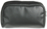 ADC<sup>®</sup> Zipper Blood Pressure Cuff Carrying Case, Black, Adult