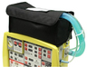 Carry Case for Allied AHP300<sup>™</sup> Ventilator Vent Circuit