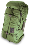 Conterra ALS Extreme Pack, Olive Drab Green