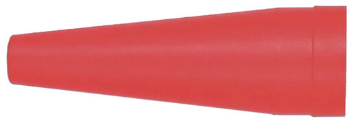 Maglite<sup>®</sup> Traffic Wand Kit