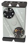 LSP AutoVent<sup>™</sup> 2000 Ventilator, Adult