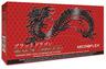 Microflex<sup>®</sup> Black Dragon Gloves, X-Small