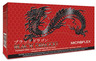 Microflex<sup>®</sup> Black Dragon Gloves, Small