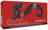 Microflex<sup>®</sup> Black Dragon Gloves, Medium