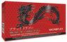 Microflex<sup>®</sup> Black Dragon Gloves, Large