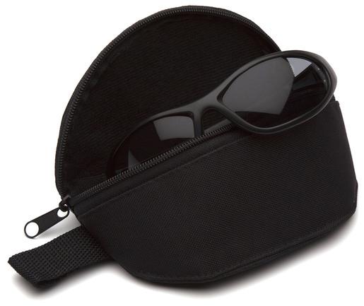 Pyramex<sup>®</sup> Eyewear Accessories