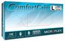 Microflex<sup>®</sup> ComfortGrip<sup>™</sup> Gloves, Medium