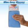 "Therma-Kool Blue Easy Sleeve for TK49, 4"" x 10"""