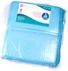 Dynarex<sup>&reg;</sup> Disposable Underpads, 17&rdquo; x 24&rdquo;