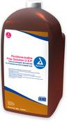Dynarex<sup>®</sup> Povidone Iodine Prep Solution, USP, 1gal