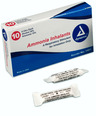 Dynarex<sup>®</sup> Ammonia Inhalants