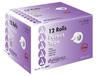 """Dynarex<sup>®</sup> Porous Tape, 1/2"""" x 10yd"""
