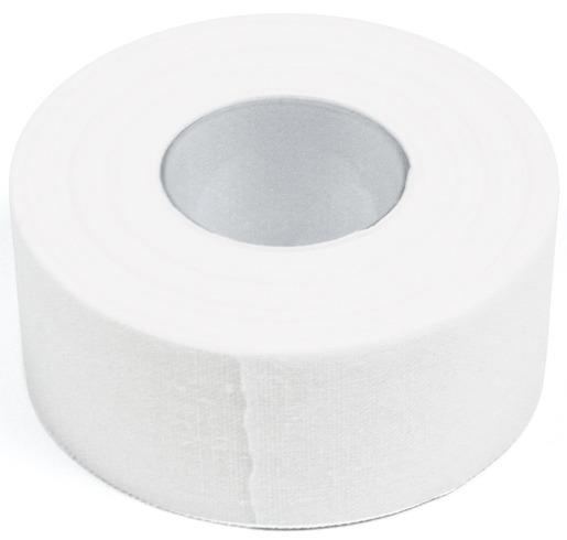 Dynarex<sup>&reg;</sup> Porous Tape, 1&rdquo; x 10yd