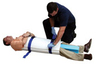 DMS Hip Wrap<sup>™</sup> Hip Immobilizer and Pelvic Stabilizer Splint