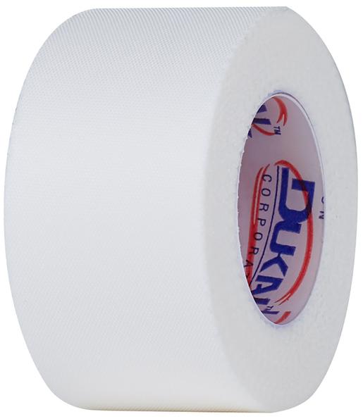 DUKAL<sup>™</sup> Cloth Tape