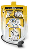 Defibtech Adult Defibrillation Pads for Lifeline and Lifeline Auto AED