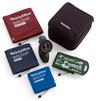 Welch Allyn Platinum Series DS58 4-cuff Kit, Pediatric