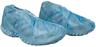 Dynarex<sup>®</sup> Non-skid Shoe Covers, Non-conductive