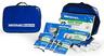 Water-Jel<sup>&reg;</sup> Soft-sided Emergency Burn Kit, Large