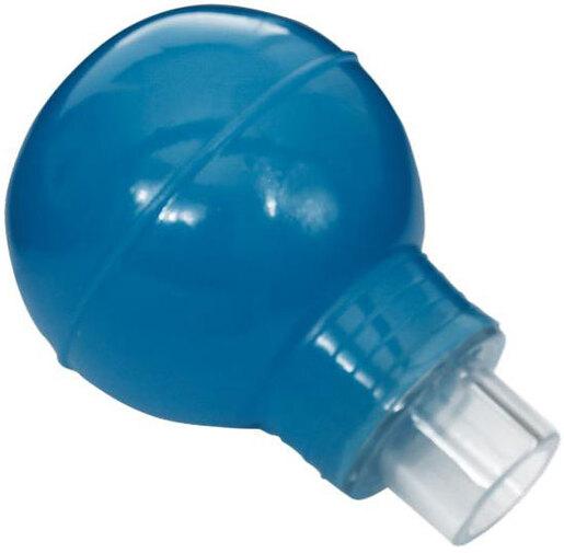 Ambu<sup>®</sup> TubeChek Esophageal Intubation Detector (EID), Bulb Model, Type B