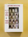 Allergy Emergency Kit<sup>™</sup> School Nurse's Office Asthma Inhaler Locking Cabinet, 20-unit