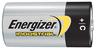 Energizer<sup>®</sup> Industrial Alkaline Battery, C