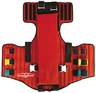 EP&R Optimum Rescue Vest Folding Pad, Red Only