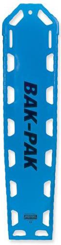 EP&R Bak-Pak II Backboard